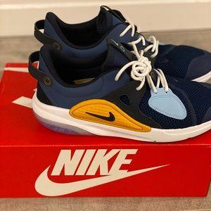 Nike Joyride sneakers